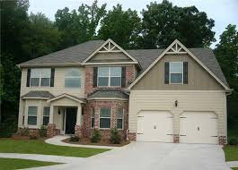 Manificent Design 4 Bedroom Houses For Rent In Atlanta Ga Bedroom Houses  For Rent In Atlanta Ga 30311 GA