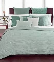 green duvet covers from bed bath beyond pertaining to blue cover