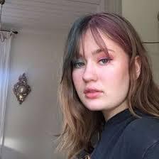 Lena Mosley (mosleylena) – Profil | Pinterest