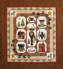 Moose & Company - Click Image to Close | Barn quilts | Pinterest ... & Moose & Company - Quilt Patterns Equipment/Supplies Bag Patterns Long &  Lean Series Much More! Adamdwight.com