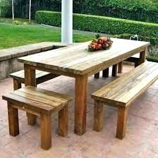 outdoor wooden chairs plans outdoor wood ch designs chair plans rh phoenixdirectmanagement org diy outdoor wooden furniture diy outdoor wooden table
