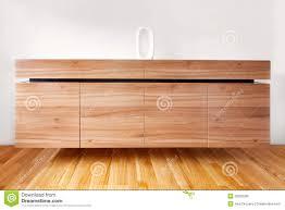 modern drawer buy raleigh modern designer  drawer chest online