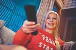 free webcam xxx matkaseuraa lappiin