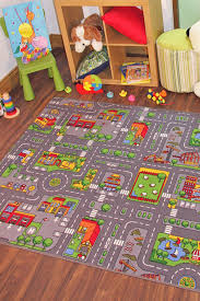 awesome extra large kids rugs l28 about remodel wow home design ideas with extra large kids