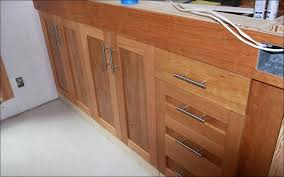 single kitchen cabinet. Single Kitchen Cabinets Door Storage Cabinet Wall Cupboards Style Shallow Overhead