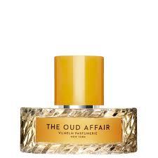 <b>THE OUD AFFAIR Парфюмерная</b> вода от Vilhelm Parfumerie ...