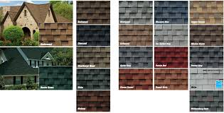 Timberline High Definition Roofing Roofing Company DC