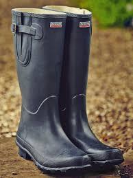 garden boots for women. Brilliant Garden Unisex Rubber Garden Boots In For Women M