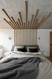 modern loft furniture. Scandinavian Modern Loft Interior By InArch Furniture S