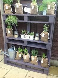 garden shelving outdoor unit cover best shelves ideas on