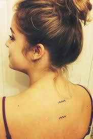 Tetování Podle Horoskopu Necháte Se Inspirovat Koulecz