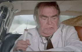 Image result for jack elam image cannonball run