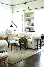 floor lamp floor lamp behind couch behind couch floor lamp gallery home furniture designs pictures floor