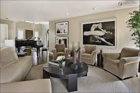 house interiors designs. house design home furniture interior ideas 63 best images on interiors designs