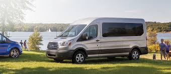 2018 ford passenger van. interesting van passenger wagon in the park to 2018 ford passenger van