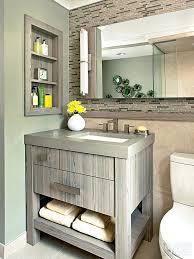 bathrooms vanity ideas. Narrow Bathroom Sink Ideas Small Vanity Creative Of Space . Bathrooms