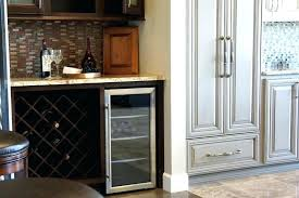 bathroom cabinet hinges bathroom cabinet doors full size of interior cabinet hinges cabinet doors bathroom cabinets