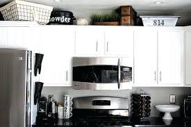 storage above kitchen cabinets above cabinet storage cabinets kitchen storage cabinets free standing australia