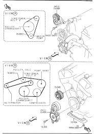 2003 mazda 6 alternator wiring diagram free download wiring 2005 Mazda 6 Wiring Diagram at 2005 Mazda 6 Alternator Wiring Harness