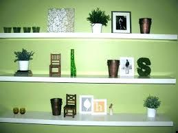 living room wall furniture. Wall Furniture Ideas Shelving Living Room