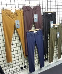 Winter Jeans Range The Official Jennifer Hansen Website