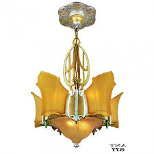 organic lighting fixtures. Full Size Of Deco Lamp:organic Pendant Light Art Lighting Fixtures Organic I