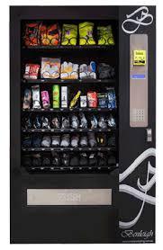 Vending Machines Perth Best PPE Vending Machines Perth Free Vending Machines