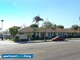 apartments for rent garden grove ca. Lampson Park Apartments For Rent Garden Grove Ca