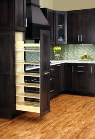 pull out pantry shelves container lee storage cabinet w five x shelf pull down shelves kitchen wall cabinets free out shelf plans