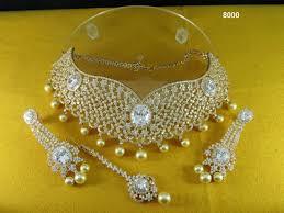 whole indian jewelry set