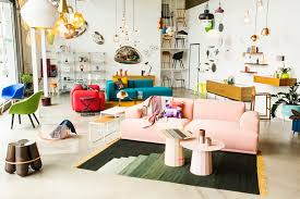 Small Picture Home Decor marvellous home decor stores online Cheap Home Decor