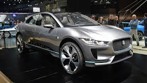 2018 jaguar concept.  jaguar it seemed that tesla would stand alone for years with a batteryelectric  suv the germans were coming of course but they appeared content to time their  for 2018 jaguar concept r