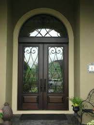single front door design designs kerala style for houses