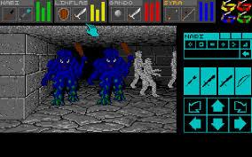 NecroVisioN Alternatives Similar jeux Games for iOS Top Officiel Echange de cl s de bundle sur le forum NecroVision PC-DVD Multi4 Es-En-Fr-It Game Hack