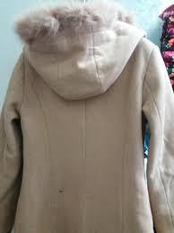 Купить женское <b>пальто</b> ▷ на lalafo.kg в Ош ▷ Б/у и новые ...