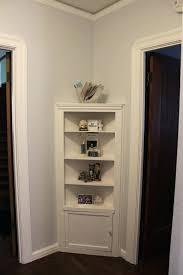 corner furniture pieces. Corner Furniture Small Pieces .