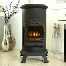 gas log fireplace insert installation air call pertaining decorating cost edmonton houston tx
