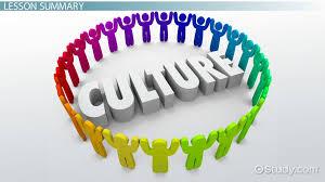 ethnocentrism vs cultural relativism video lesson transcript cultural relativism video lesson transcript com