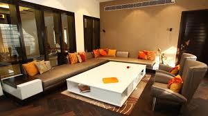 Avant Garde Interior Design Ideas Interior Design Dubai Interior Design Companies Uae La