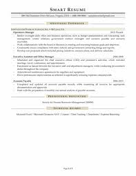 Ideas Collection Resume Format Accountant Doc Cover Latter Sample