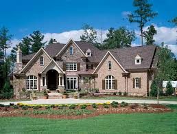 luxury european home designs new european house plans eplans includes french country tudor home