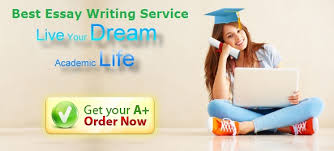choosing the best essay writing service provider best essay writing service 2
