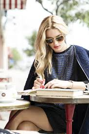 how to make your resume better hallie crawford make your resume better