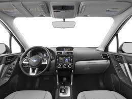 2018 subaru forester white. brilliant subaru 2018 subaru forester 25i premium in st louis mo  lou fusz automotive  network for subaru forester white