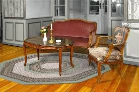 octagon rugs the octagon shape will make an artistic statement for that special room or area octagon rugs