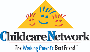 local daycare covers up issues employees terminated for benton ark saline county a local daycare retaliated against several employees after they allegedly filed a complaint occupational safety and