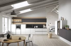 Kücheninsel Stile