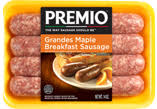 Download & Print <b>Premio Coupons</b> Online - Breakfast, Italian ...
