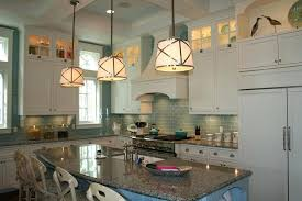 square tile backsplash subway tile kitchen modern with accent square tiles glass square glass tile backsplash