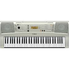 yamaha keyboard. yamaha psr-e313 portable keyboard e